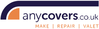 Any covers .co.uk